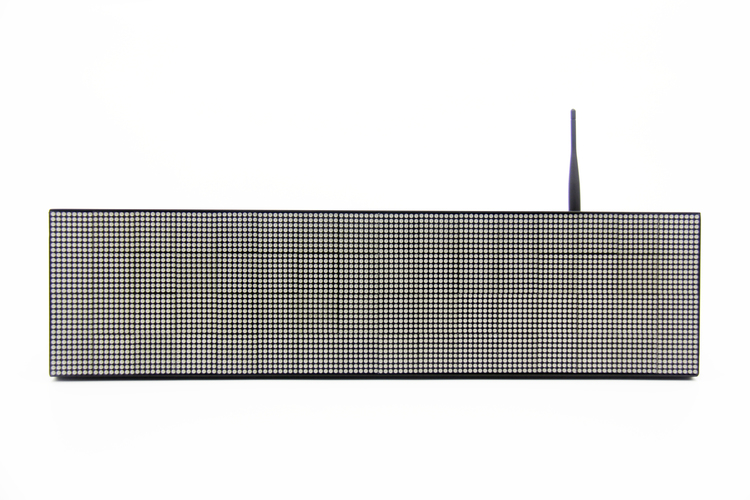 LED board för  Skytte timer P.I.E.