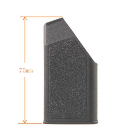 Fastloader - Glock - 9mm / .40 / .357 / .380 Auto & .45