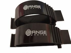RangeMaster - Bältesklämma för hörselskydd