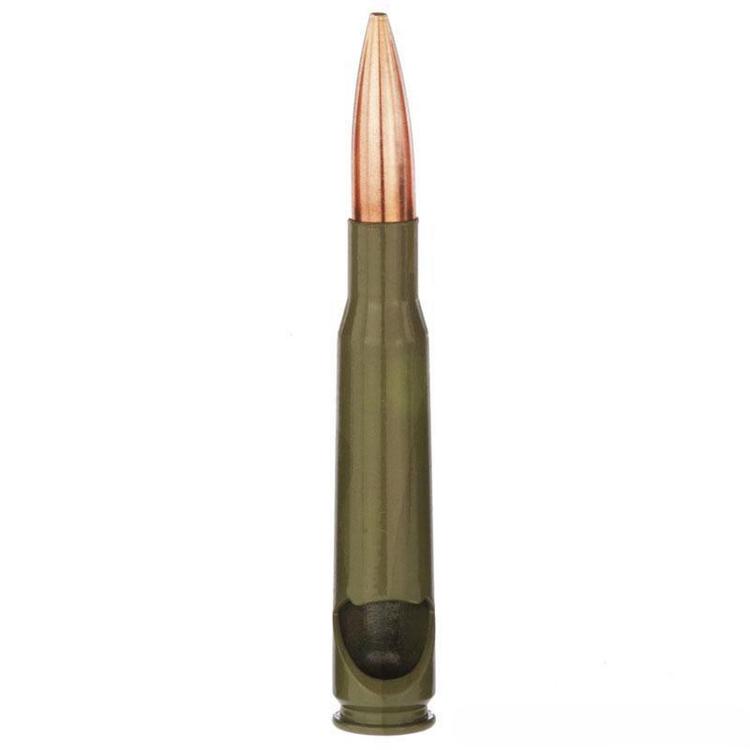 50 Caliber - Real bullet - Bottleopener