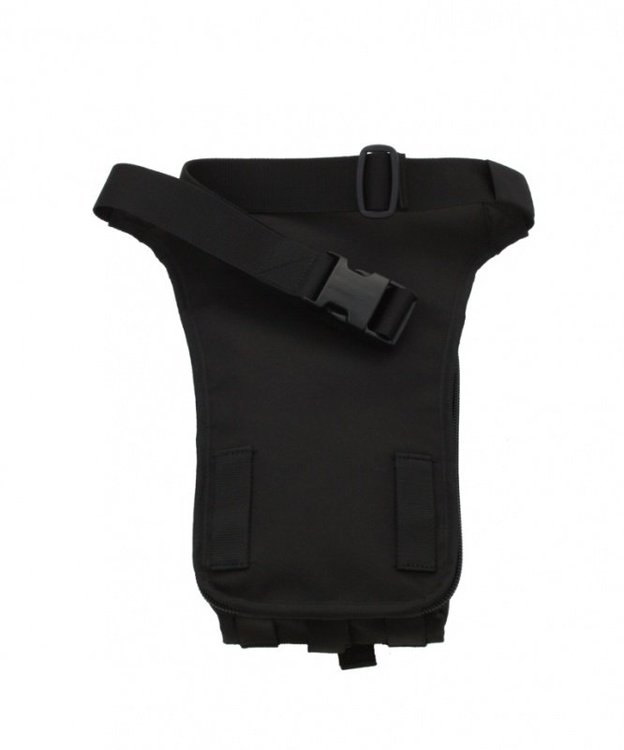 Falco - Waist bag for concealed carry of weapons (517)