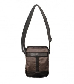 Falco - Shoulder bag for concealed gun transport - (537)