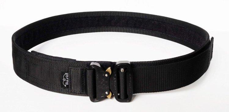 Falco - IPSC Nylon Belt (460/92 - 40mm)