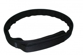 Falco - IPSC Shooting belt  (460/7 Steel)