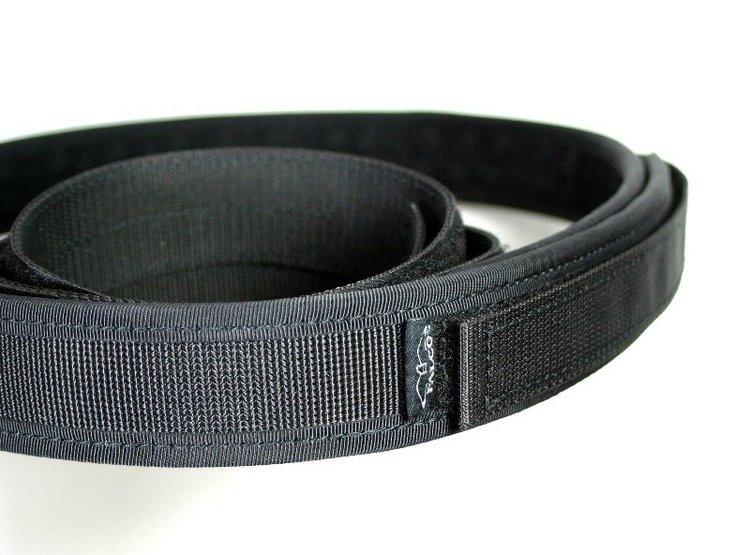 Falco - IPSC Shooting belt  (460/7 Steel)