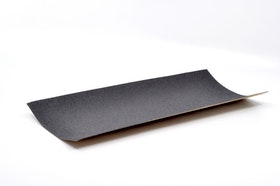 Grip Tape Self-Adhesive for Pistol Grips
