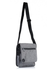 Falco - Large everyday shoulder gun bag  (G105)