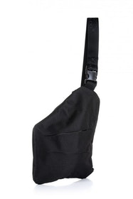 Falco - Slim design concealed gun bag - (G107)