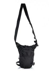 Falco - Leg concealed gun bag  (G113)