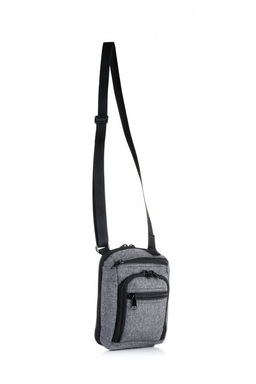 Falco - Smaller Shoulder Concealed Carry Bag - (G114)
