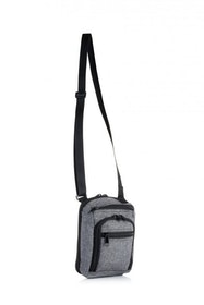 Falco - Smaller Shoulder Concealed Carry Bag  (G114)