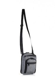 Falco - Smaller Shoulder Concealed Carry Bag - (G114)