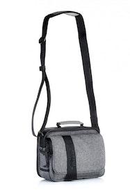 Falco - Large organizer concealed gun bag  (G116)