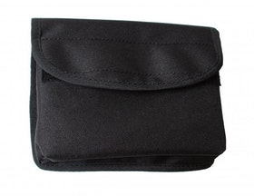 Falco - Documents Pouch - (5217)