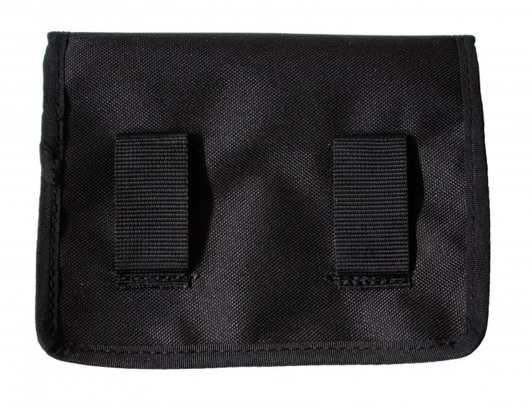 Falco - Documents Pouch  (5217)