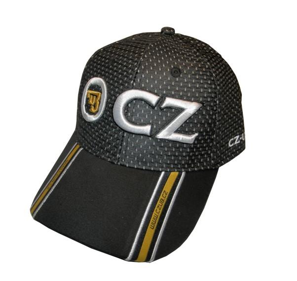 CZ Cap