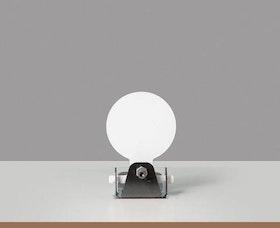 Fallande plåt 3-inch  (7.6 cm)