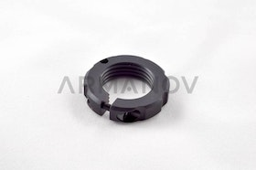 Armanov - Free Float Lock Ring for Dillon Toolhead XL650 or RL550