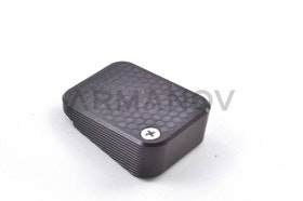 Armanov - Magazine Base Pad for 2011