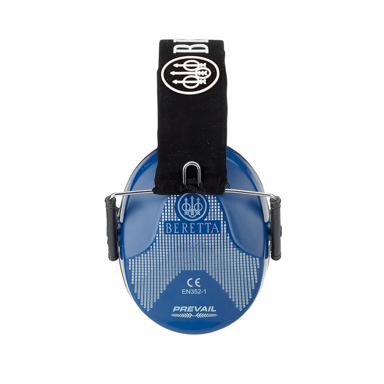 Beretta - Passivt hörselskydd