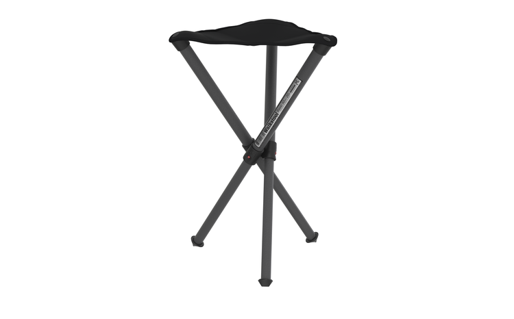 Walkstool - Basic