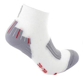 Running socks - ECCO