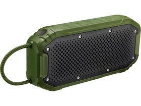 Sandberg - Waterproof Bluetooth Speaker
