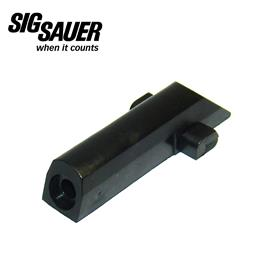Sig Sauer - Sparepart Mainspring Seat, Synthetic P220/P226-P229