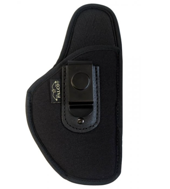 Falco - 4233 Holster (IT 4233)