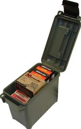 MTM Ammo Can Mini