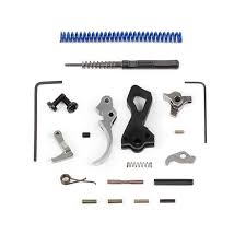 IDPA Production Legal Manual Safety Kit for Shadow