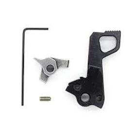 Cajun Gun Works - Tactical Sport Hammer Kit