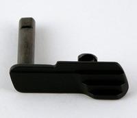 Slide stop CZ Shadow 2 + CZ75D Compact