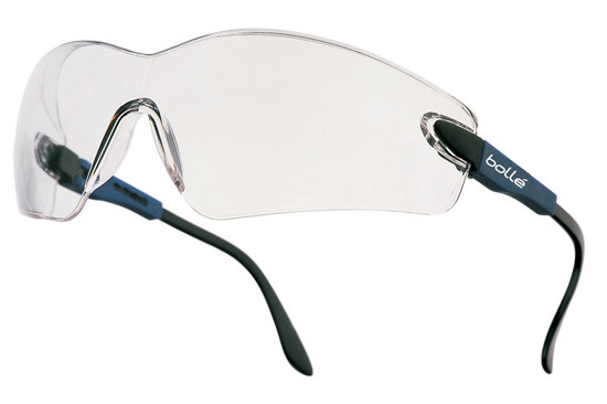 Bollé - Viper clear protective glasses