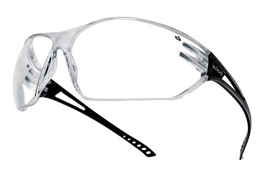 Bollé - Slam Clear protective glasses