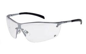 Bollé - Silium clear protective glasses