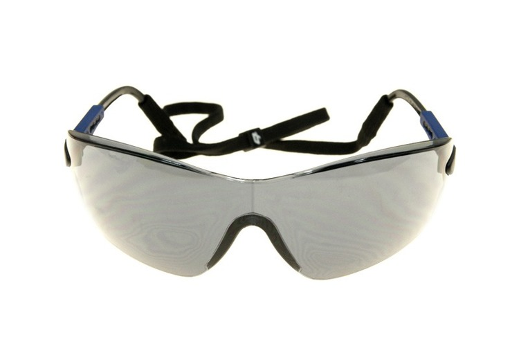 Bolle - Viper Smoke glasses