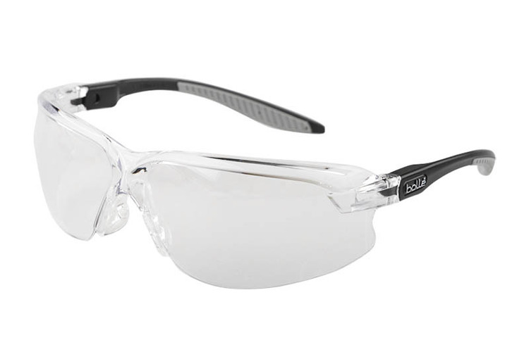 Bolle - Axis Clear glasses