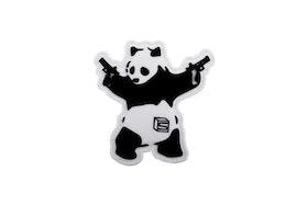 Panda Patch