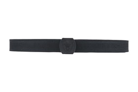 IPSC Utility Belt