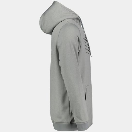 AF Spectrum hoodie - Under Armour