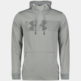 AF Spectrum hoodie - Under Armour