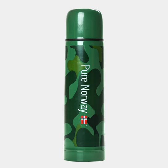 Pure Norway Steelthermos 0,5 l