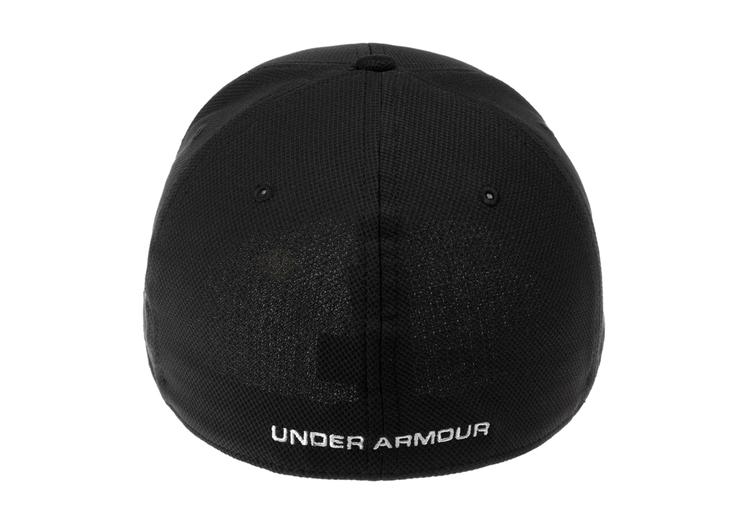 UA Blitzing 3.0 Cap