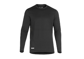 UA Tactical HeatGear Tech Long Sleeve Tee