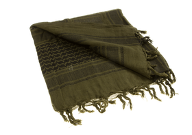 Scarfs Shemag