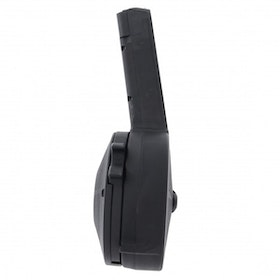 KCI - Glock 9mm 50-Round Drum Magazine