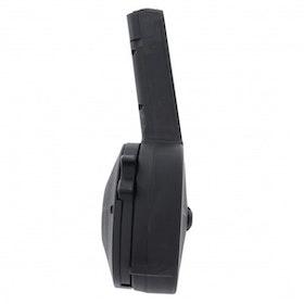 KCI - Glock 9mm 50-Round Drum Magazine