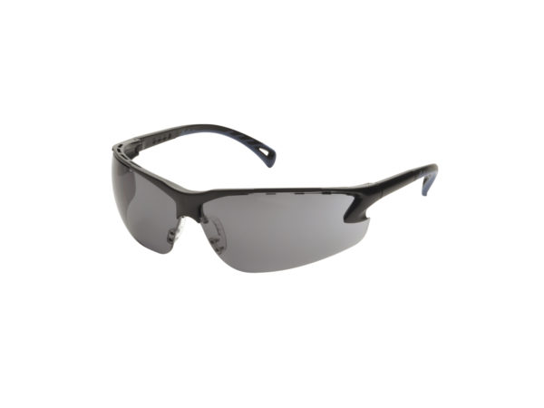 Protective Glasses - Strike