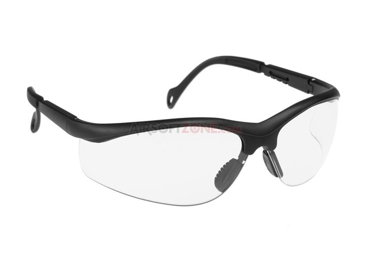 Shooting Glasses - G&G